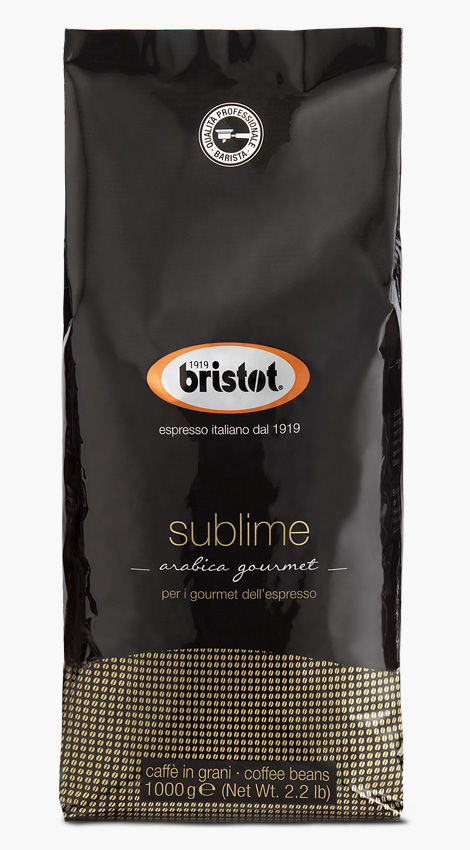 SublimeArabica1000gr big1