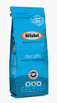 web-Diamante-Decaffeinato