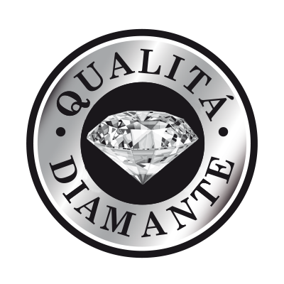 qualita diamante